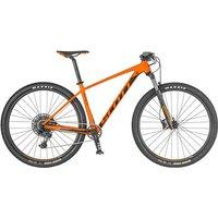 Scott Scale 960 29er  Mountain Bike 2019 - Hardtail MTB