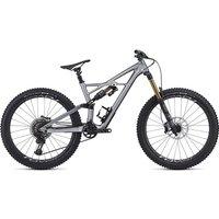 """Specialized Enduro FSR S-Works Carbon 27.5""""  Mountain Bike 2019 - Enduro Full Suspension MTB"""