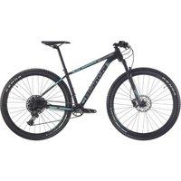 Bianchi Grizzly 9.2 29er Mountain Bike 2019 - Hardtail MTB
