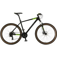"Claud Butler Edge Pro 27.5"" Mountain Bike 2018 - Hardtail MTB"