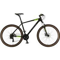 "Claud Butler Edge Pro 27.5"" Mountain Bike 2018 - Hardtail MTB"