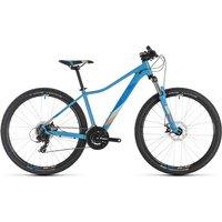 "Cube Access WS 27.5""/29er Womens Mountain Bike 2019 - Hardtail MTB"