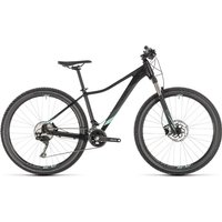 "Cube Access WS SL 27.5""/29er Womens Mountain Bike 2019 - Hardtail MTB"