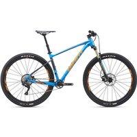 Giant Fathom 2 29er Mountain Bike 2019 - Hardtail MTB