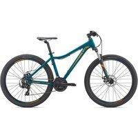 "Liv Bliss 2 27.5"" Womens Mountain Bike 2019 - Hardtail MTB"