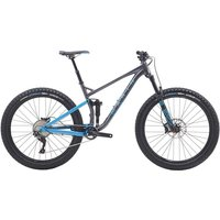 "Marin B-17 2 27.5""+ Mountain Bike 2019 - Trail Full Suspension MTB"