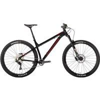 Nukeproof Scout 290 Race 29er Mountain Bike 2019 - Hardtail MTB