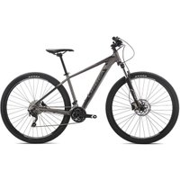 Orbea MX 30 29er Mountain Bike 2019 - Hardtail MTB