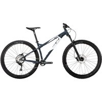 Ragley Big Al 29er Mountain Bike 2019 - Hardtail MTB