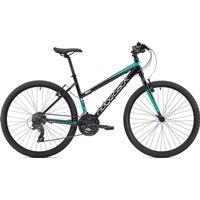 "Ridgeback MX2 Open Frame 26"" Womens  Mountain Bike 2019 - Hardtail MTB"