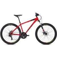 "Saracen Tufftrax 27.5"" Mountain Bike 2019 - Hardtail MTB"