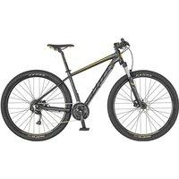 "Scott Aspect 750 27.5"" Mountain Bike 2019 - Hardtail MTB"