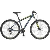 "Scott Aspect 780 27.5"" Mountain Bike 2019 - Hardtail MTB"