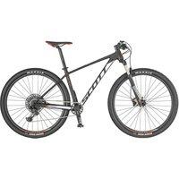 Scott Scale 980 29er Mountain Bike 2019 - Hardtail MTB