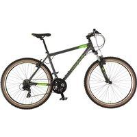"Claud Butler Edge 27.5"" Mountain Bike 2018 - Hardtail MTB"