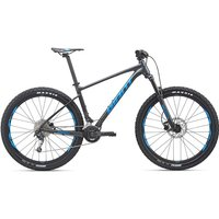 "Giant Fathom 3 27.5"" Mountain Bike 2019 - Hardtail MTB"