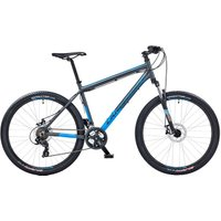 "Land Rover Experience Sport Disc 26"" Mountain Bike 2019 - Hardtail MTB"
