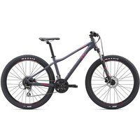 "Liv Tempt 3 27.5"" Womens Mountain Bike 2019 - Hardtail MTB"