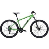 "Marin Bolinas Ridge 1 27.5"" Mountain Bike 2019 - Hardtail MTB"