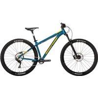 Nukeproof Scout 290 Sport 29er Mountain Bike 2019 - Hardtail MTB