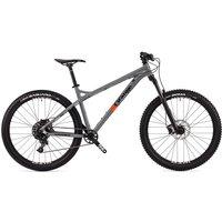 "Orange Clockwork Evo Comp 27.5"" Mountain Bike 2019 - Hardtail MTB"