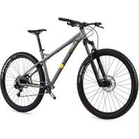 Orange Clockwork Evo Comp 29er Mountain Bike 2019 - Hardtail MTB