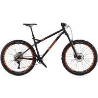 "Orange P7 S 27.5"" Mountain Bike 2019 - Hardtail MTB"