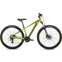 """Orbea MX 27 XS 50 27.5"""" Mountain Bike 2019 - Hardtail MTB"""