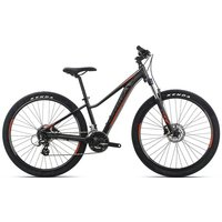 "Orbea XS MX 50 ENT 27.5"" Mountain Bike 2019 - Hardtail MTB"
