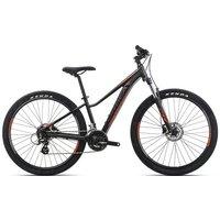 "Orbea XS MX 50 ENT 27.5"" Mountain Bike 2019 - Hardtail MTB"