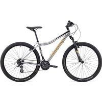 "Ridgeback MX3 26"" Mountain Bike 2019 - Hardtail MTB"