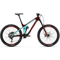 """Rocky Mountain Slayer Carbon 50 27.5"""" Mountain Bike 2019 - Enduro Full Suspension MTB"""