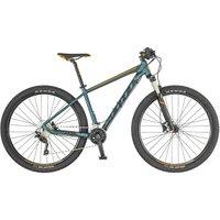 Scott Aspect 920 29er Mountain Bike 2019 - Hardtail MTB