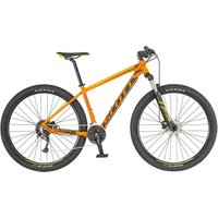 Scott Aspect 940 29er  Mountain Bike 2019 - Hardtail MTB