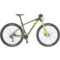Scott Scale 990 29er Mountain Bike 2019 - Hardtail MTB