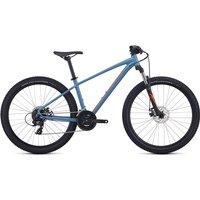 """Specialized Pitch 27.5"""" Mountain Bike 2019 - Hardtail MTB"""