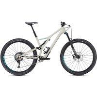 Specialized Stumpjumper Comp Carbon 29er Mountain Bike 2019 - Trail Full Suspension MTB