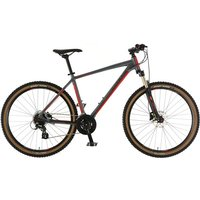 "Claud Butler Alpina 27.5"" Mountain Bike 2019 - Hardtail MTB"