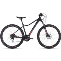 "Cube Access WS EXC 27.5""/29er Womens Mountain Bike 2019 - Hardtail MTB"