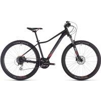 "Cube Access WS EXC 27.5""/29er Womens Mountain Bike 2019 - Hardtail MTB"