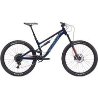 "Kona Process 153 SE 27.5"" Mountain Bike 2019 - Enduro Full Suspension MTB"