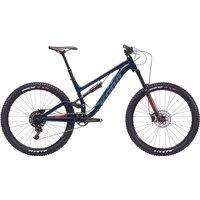 "Kona Process 153 SE 27.5"" Mountain Bike 2019 - Enduro Full Suspension MTB"