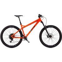 "Orange Crush Comp 27.5"" Mountain Bike 2019 - Hardtail MTB"