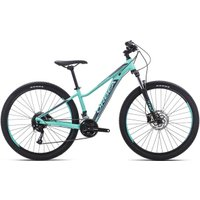 "Orbea MX 27 XS 40 27.5"" Mountain Bike 2019 - Hardtail MTB"