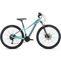 """Orbea MX 27 XS 40 27.5"""" Mountain Bike 2019 - Hardtail MTB"""