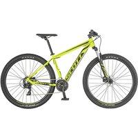 "Scott Aspect 760 27.5""  Mountain Bike 2019 - Hardtail MTB"