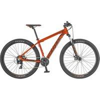 "Scott Aspect 770 27.5"" Mountain Bike 2019 - Hardtail MTB"