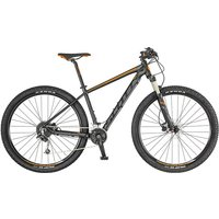 Scott Aspect 930 29er Mountain Bike 2019 - Hardtail MTB