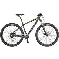 Scott Aspect 930 29er Mountain Bike 2019 - Hardtail MTB