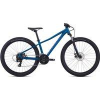"Specialized Pitch 27.5"" Womens Mountain Bike 2019 - Hardtail MTB"